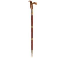 Трость ГРАФИТ-6