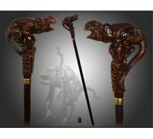 Трость Акация-2