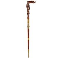 Трость Айвори-2