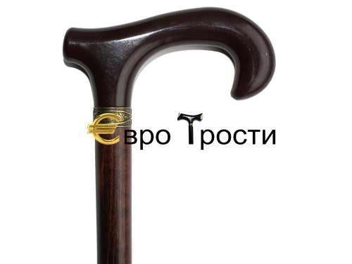 Трость БРАУНХОЛЬЦ
