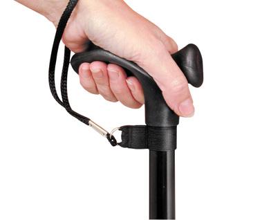 Трость БУРГОМИСТР Коричн