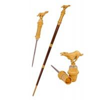 Трость ГРАНАДА-3