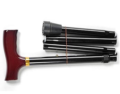 Трость КЛАССИКА-2