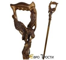 Трость МАРКИЗ-2