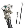 Трость СЕРЕБРЯНЫЙ ШАР-2