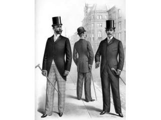 Трость СТОУН-3